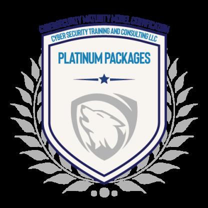 Platinum Discount Package