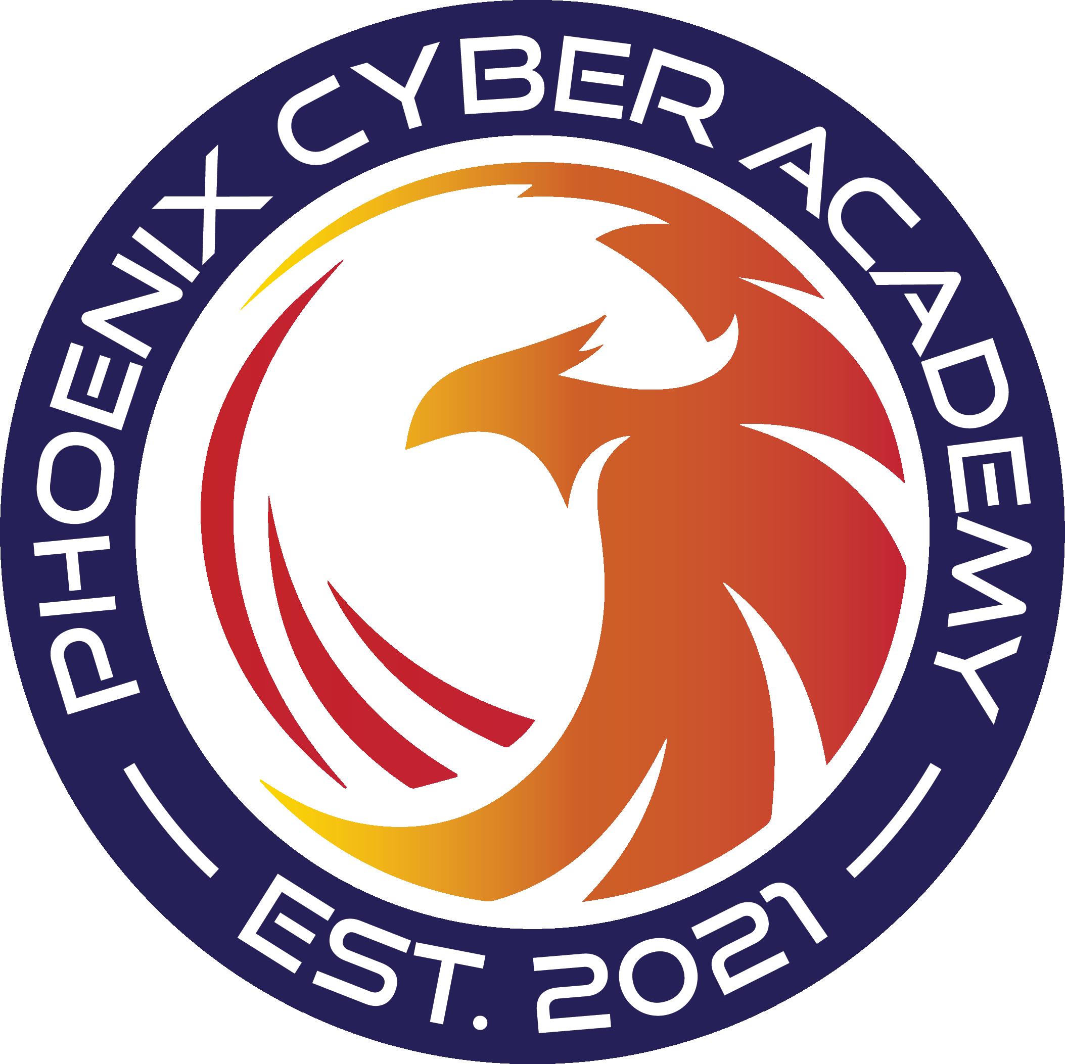 Phoenix Cyber Academy